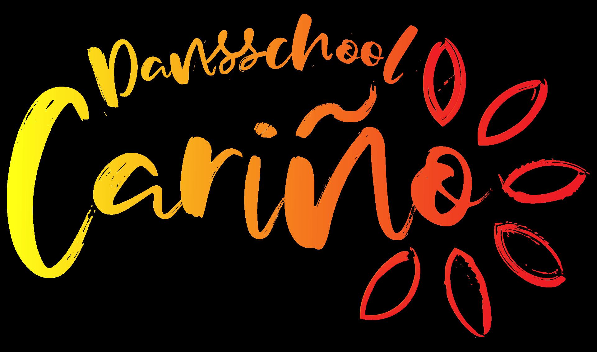 Dansschool Cariño